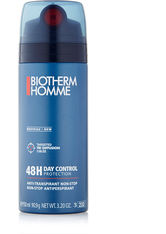 Biotherm Homme Deo Day Control Deodorant Atomiseur Anti-Transpirant Deodorant 150.0 ml