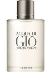 GIORGIO ARMANI - Armani Herrendüfte Acqua di Giò Homme Eau de Toilette Spray 100 ml - PARFUM