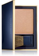 ESTÉE LAUDER - Estée Lauder Makeup Gesichtsmakeup Pure Color Envy Sculpting Blush Nr. 320 Lover´s Blush 7 g - ROUGE