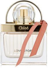 Chloé Chloé Love Story Eau Sensuelle Eau de Parfum Spray Eau de Parfum 30.0 ml