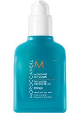 Moroccanoil Repair Mending Infusion Haarspitzenfluid 75 ml Haarlotion