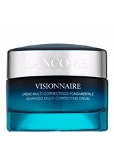 LANCÔME - Lancôme Visionnaire Crème  50 ml - TAGESPFLEGE
