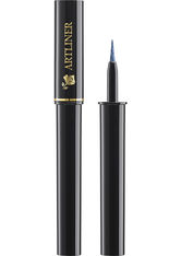 Lancôme - Artliner  - Eyeliner - 1,4 Ml - 09 Blue Metallic