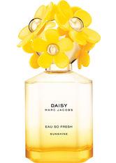 Marc Jacobs Daisy Eau So Fresh Sunshine Eau de Toilette 75ml - Limited Edition