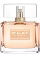 Givenchy Dahlia Divin Dahlia Divin  Nude Eau de Parfum Nat. Spray 75 ml
