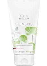 Wella Professionals Haircare Sanft Stärkender Conditioner Haarspülung 200.0 ml