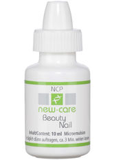 NEW CARE - New Care BeautyNail 10 ml - HÄNDE