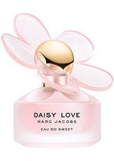 Marc Jacobs Daisy Love Eau So Sweet Eau So Sweet Eau de Toilette Spray Eau de Toilette 30.0 ml