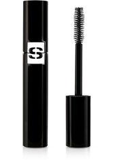 Sisley - So Volume Mascara – 1 Deep Black – Mascara - one size