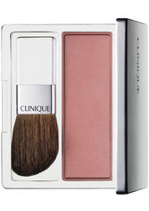 CLINIQUE - Clinique Blushing Blush Puderpinsel 6g - Smouldering Plum - ROUGE