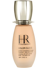 HELENA RUBINSTEIN - Helena Rubinstein Teint Color Clone Perfect Complection Creator (Farbe: Beige Biscuit [23], 30 ml) - FOUNDATION