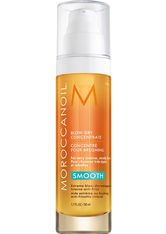 Moroccanoil Produkte Blow-Dry Concentrate Haaröl 50.0 ml