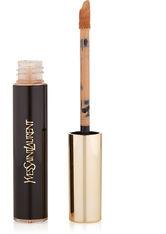 YVES SAINT LAURENT - Yves Saint Laurent Make-up Teint Encre de Peau All Hours Concealer Nr. 05 Honey 5 ml - Concealer