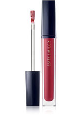 ESTÉE LAUDER - Estée Lauder Pure Color Envy Sculpting Gloss 5,8 ml 420 Rebellious Rose Lipgloss - Lipgloss