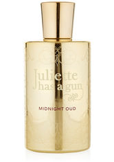 Juliette has a Gun Classic Collection Midnight Oud Eau de Parfum  100 ml