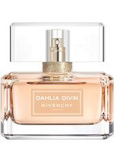 Givenchy Dahlia Divin Dahlia Divin  Nude Eau de Parfum Nat. Spray 30 ml
