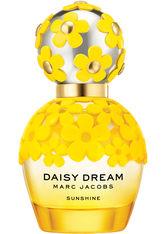 Marc Jacobs Daisy Dream Sunshine Eau de Toilette 50ml - Limited Edition