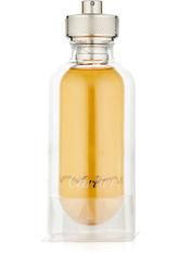 Cartier L'Envol de Cartier Eau de Parfum (EdP) Refillable 100 ml Parfüm