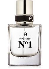 Aigner Aigner No.1 100 ml Eau de Toilette (EdT) 100.0 ml