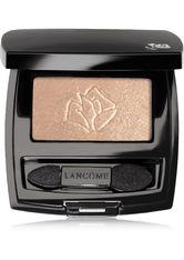 Lancôme Make-up Augen Irisierend Ombre Hypnôse Nr. I206 Taupe Erika 2,50 g