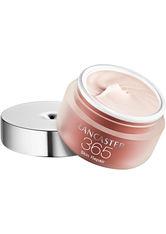 Lancaster 365 Cellular Elixir 365 Skin Repair Rich Day Cream SPF15 Gesichtscreme 50.0 ml