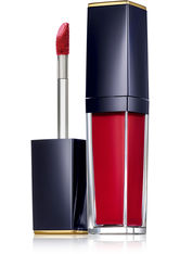 Estée Lauder Pure Color Envy Paint-On Liquid Lip Color 300 Poppy Sauvage 7 ml Flüssiger Lippenstift