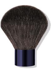 Dr. Hauschka - Kabuki Brush  - Pinsel - 1 Stück -
