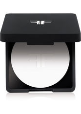 FILORGA FLASH-NUDE [POWDER] Kompaktpuder  6.2 g Transparent