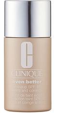 Clinique Even Better Makeup SPF15 30ml 10 Alabaster (Very Fair, Cool/Neutral)