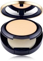 Estée Lauder Double Wear Stay-In-Place Matte Powder Makeup SPF10 2N1 Desert Beige 12 g Kompaktpuder