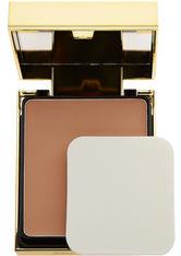 Elizabeth Arden Make-up Foundation Flawless Finish Sponge-On Cream Makeup Nr. 03 Perfect Beige 23 g