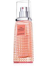 Givenchy LIVE Irrésistible Live Irrésistible Eau de Parfum Spray Eau de Toilette 30.0 ml