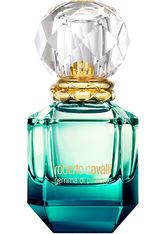 ROBERTO CAVALLI - Roberto Cavalli Gemma di Paradiso Eau de Parfum 30 ml - PARFUM