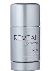 Calvin Klein Herrendüfte Reveal Men Deodorant Stick 75 g