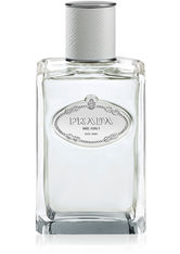 Prada Les Infusions de Prada 100 ml Eau de Parfum (EdP) 100.0 ml