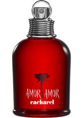 Cacharel Damendüfte Amor Amor Eau de Toilette Spray 50 ml