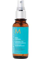 Moroccanoil Frizz Control Haarbändiger 100 ml Haarspray