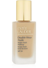 Estée Lauder Makeup Gesichtsmakeup Double Wear Waterfresh Makeup SPF 30 Nr. 4N2 Spiced Sand 30 ml