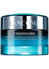 Lancôme Tagespflege Visionnaire Advanced Multi-Correcting Cream SPF 20 Gesichtscreme 50.0 ml