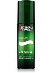 BIOTHERM - Biotherm Age Fitness Soin Advanced Soin Jour 50ml - TAGESPFLEGE