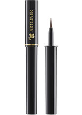 Lancôme Hypnôse Artliner (Various Shades) - 02 Chocolate Satin