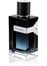 Yves Saint Laurent Herrendüfte Y Eau de Parfum Spray 100 ml
