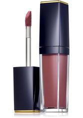 Estée Lauder Pure Color Envy Paint-On Liquid Lipcolor 401 Burnt Raisin 7 ml Flüssiger Lippenstift