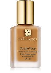 Estée Lauder Double Wear Stay-in-Place Makeup SPF 10 4W1 Honey Bronze 30 ml Flüssige Foundation