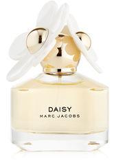 Marc Jacobs Daisy E.d.T. Nat. Spray Eau de Toilette (EdT) 1.0 st
