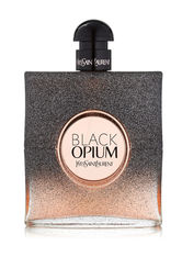 Yves Saint Laurent Black Opium Yves Saint Laurent Black Opium Floral Shock Eau de Parfum 90.0 ml