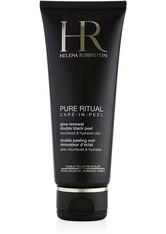 Helena Rubinstein Reinigung Pure Ritual Care-In-Peel Gesichtspeeling 100.0 ml