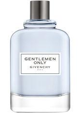 Givenchy Gentlemen Only Eau de Toilette Spray Eau de Toilette 50.0 ml