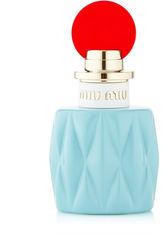 MIU MIU - Miu Miu Eau de Parfum 50 ml - PARFUM