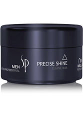 Wella Professionals Haarwachs »SP Men Precise Shine«, starker Halt